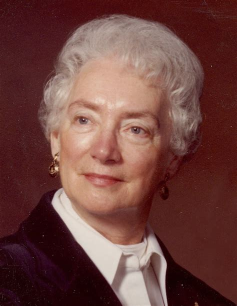 obituary of marjorie barlow funeral home in