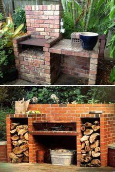 outdoor wood fired ovens   jazz   backyard