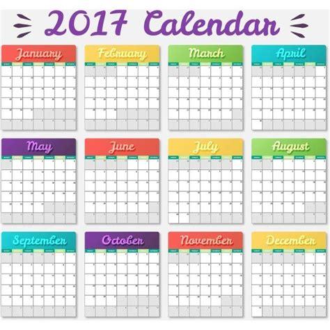 Calendar Calculator Business Days Top 25 Best October Calender Ideas On