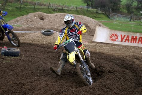 100 Z Racing Motocross Track Article 04 17 2017