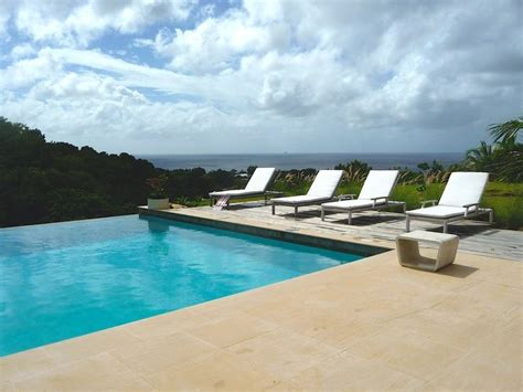 swimming pool location veranda and porch for shoots in the caribbean
