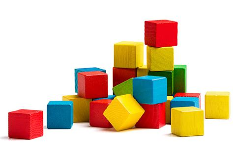 toy block stock  pictures royalty