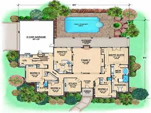 sims 3 5 bedroom house floor plan sims 3 bedrooms