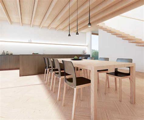 tavolato legno tavolame legno 187 la legnami strutture e lavorazioni legno