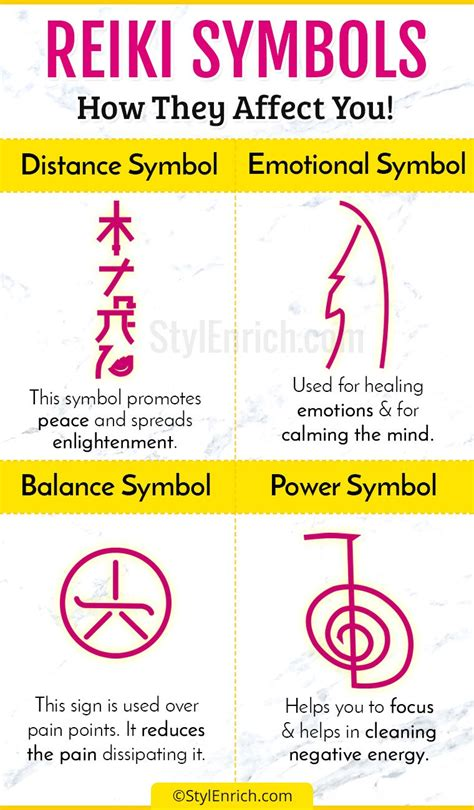 reiki symbols       reiki symbols