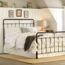 bed frames   storage platform  metal