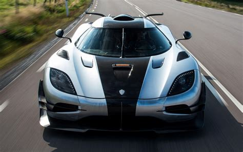 koenigsegg one wallpaper hd koenigsegg one wallpapers wallpaper cave