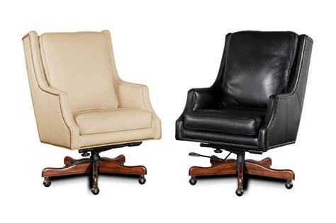 Best Place To Buy Armchairs by 44 Best A Place To Sit Images On Armchairs