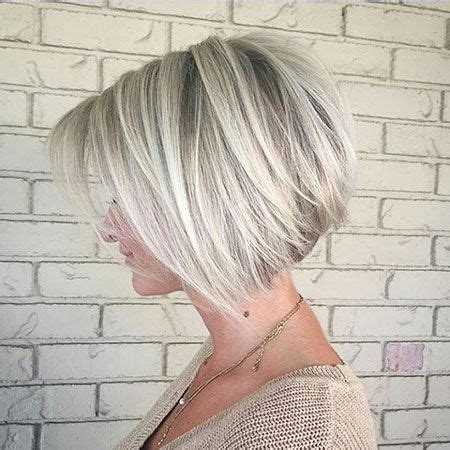 gray hair stacked bob 1437 best images about grey hair on pinterest emmylou