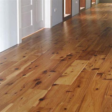 7 5 quot smooth golden australian cypress hardwood flooring