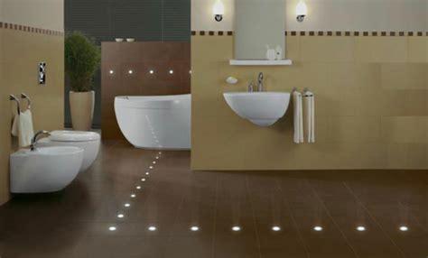 licht umleiten badezimmer badezimmer beleuchtung modern badezimmer