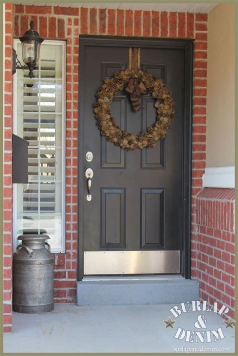 door colors for red brick houses masterful red front door colors front door colors for red