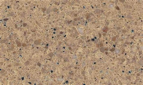 Zodiaq Quartz Countertop Colors by A American Flooring Quartz Zodiaq Countertops