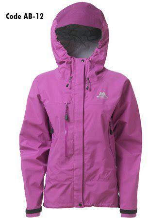 Harga Jaket Gunung Merk Wiguam jaket gunung waterproof koperasi serba usaha mahasiswa