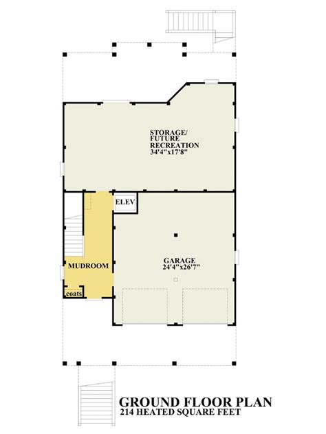 house plans mackay house plans mackay 28 images ranch house plans mackay 30 459 associated designs