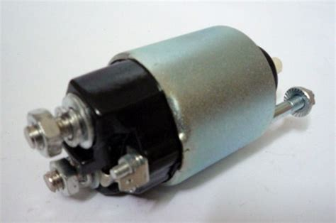 Turn Switch Espass alatmobil