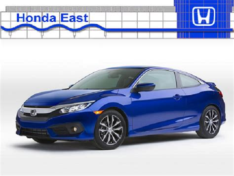 Honda East honda east cincinnati oh read consumer reviews browse