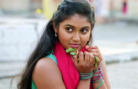 sairat film actress name sairat fame rinku rajguru profile movies and photos