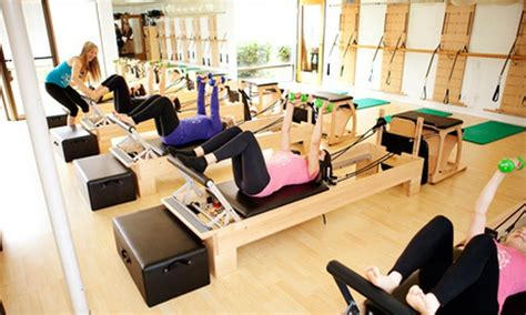 the pilates room san diego club pilates san diego deals spa deals in chandigarh