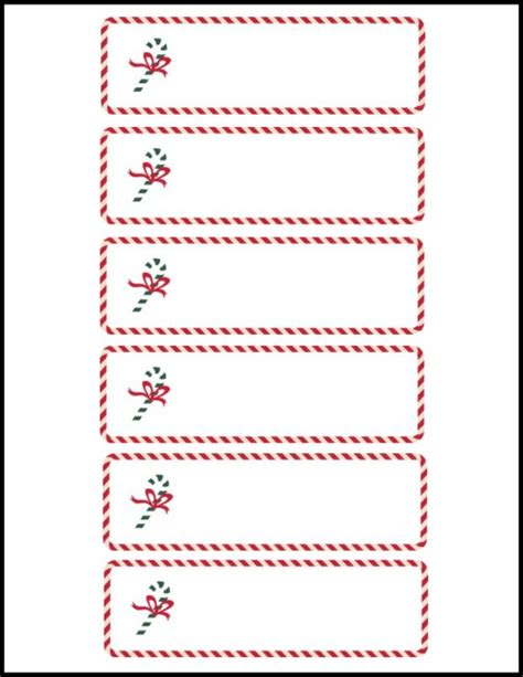 template for place cards free place card printable worthing court
