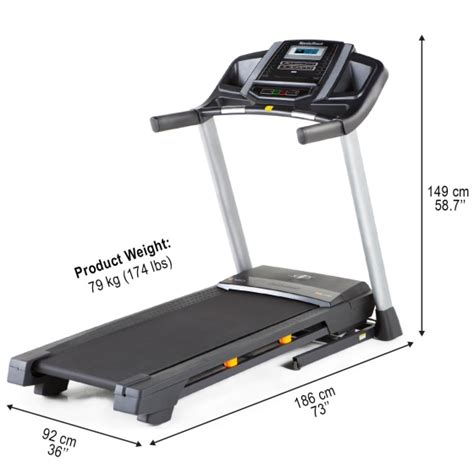 wiring diagram nordictrack treadmill www
