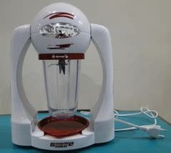 china power juicers trading company ningbo best seller