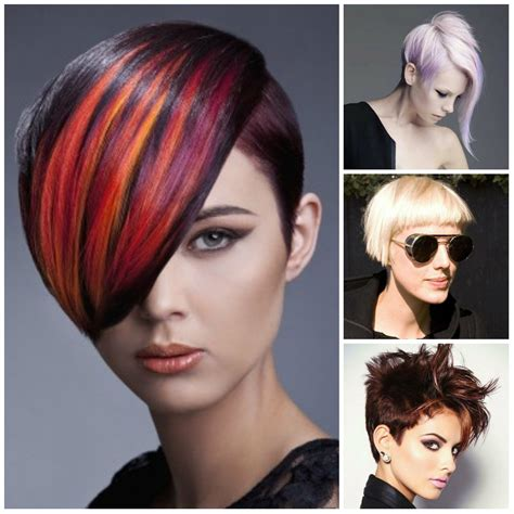 trendy short haircuts for 2017 short trendy haircuts for 2017 67 with short trendy