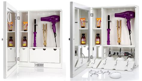 rv bathroom accessories organize your rv bathroom with the style and go