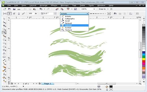 tutorial corel draw 2017 tutorial coreldraw 2017 android apps on google play