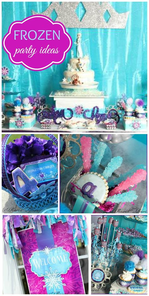 themes in girl in hyacinth blue 744 best images about frozen party on pinterest frozen