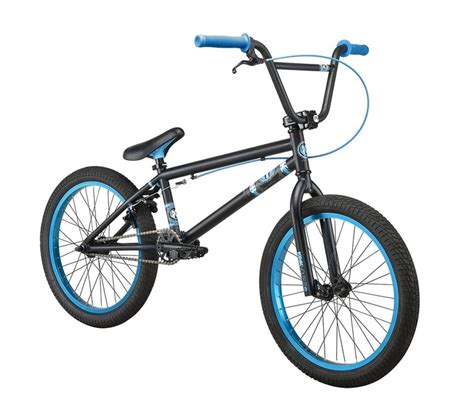 bmx freestyle and park 2013 hd 26 best images about bmx on legends mongoose