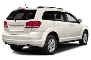 new 2016 dodge journey price photos reviews safety