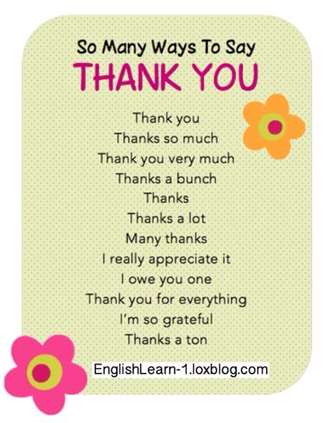 how to say i you books quotes about saying thank you 92 quotes