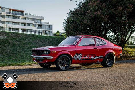 1975 mazda rx3 808 cars for sale pride and