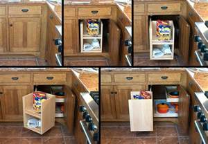 Kitchen Cabinet Corner Solutions Mullet Cabinet Craftsman Style Kitchen