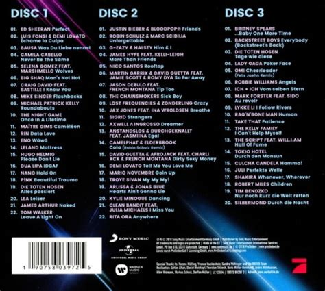 ed sheeran perfect flac download va bravo hits vol 100 limited special edition