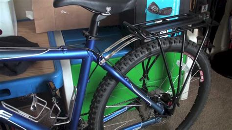 topeak explorer mtx tubular with disk mounts how to