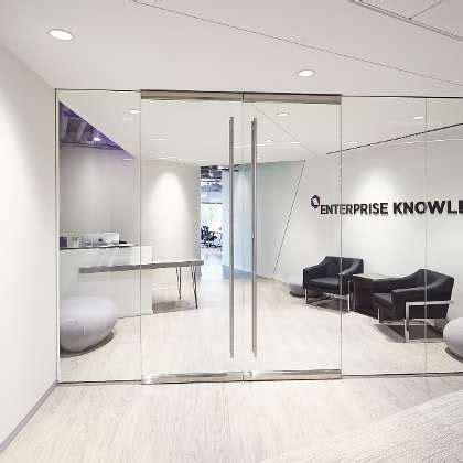 Glass Door Enterprise Working At Enterprise Knowledge Glassdoor Co Uk