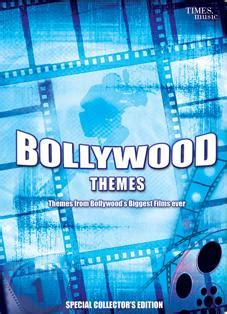 themes songs hindi buy bollywood themes audio cd online hindi music audio