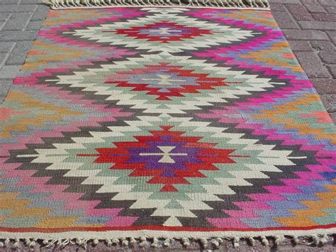 thin rugs entryways entranceway rugs camembert outdoor patio rug safavieh with entranceway rugs pressthe