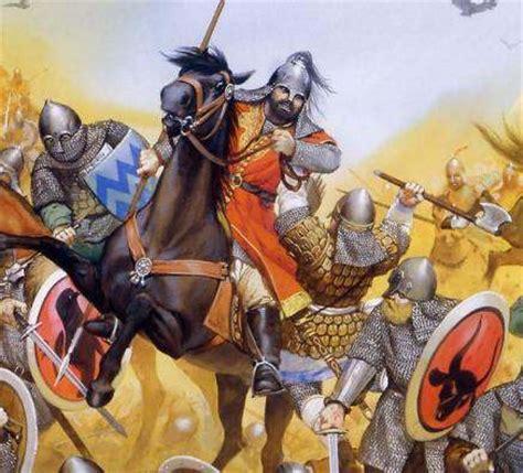 el imperio otomano turco caida de constantinopla caida de