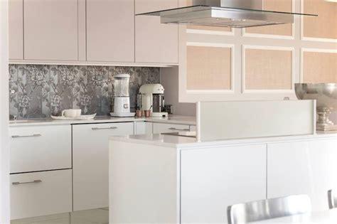 home decor color trends home decor color trends in 2016