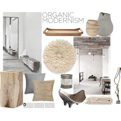 best 25 organic modern ideas on california