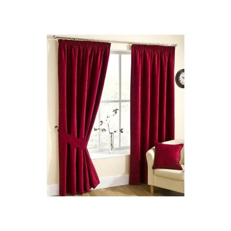 tj hughes curtains shop our range of curtains and blinds buy buckingham wine