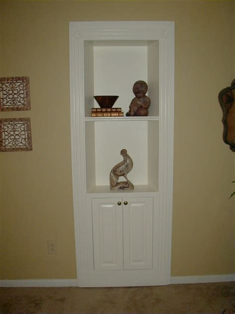 fiorenza custom woodworking kitchen cabinets hidden doors custom furniture