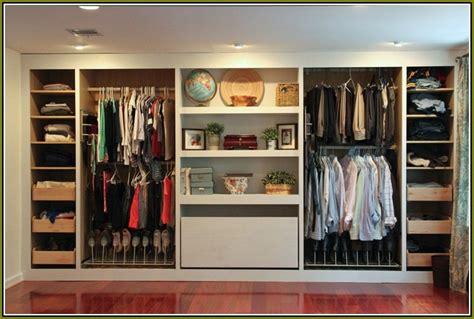 ikea closet organization best closet organizers ikea usa roselawnlutheran