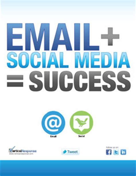 Email Social Media Search Social Media Search By Email Address