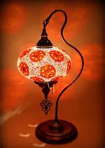 charming ikea solvinden solar table lamp table lamp nature power solar table lamp