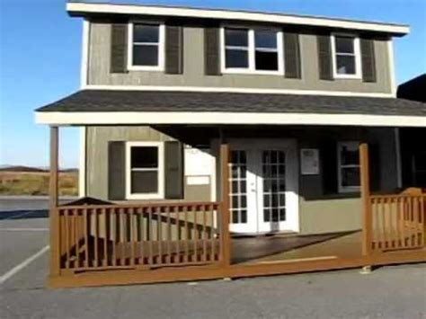 two story tiny house sale at home depot/cheap youtube