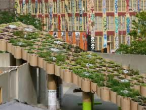 What Is Urban Gardening - 26 futuristic urban farms and green spaces pics matador network